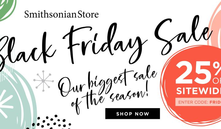 Smithsonan-Store-Black-Friday-Billboard-1072x500.jpg