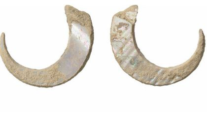 World's Oldest Fish Hooks Discovered in Okinawa
