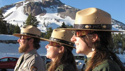 What Should You Do With Your Used Eclipse Glasses?
