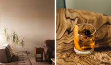 A Journey to One of the Country's Most Remote Distilleries