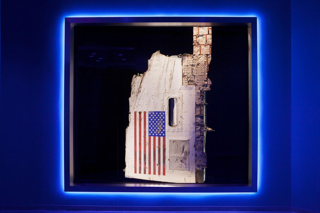 space shuttle challenger funeral - photo #33
