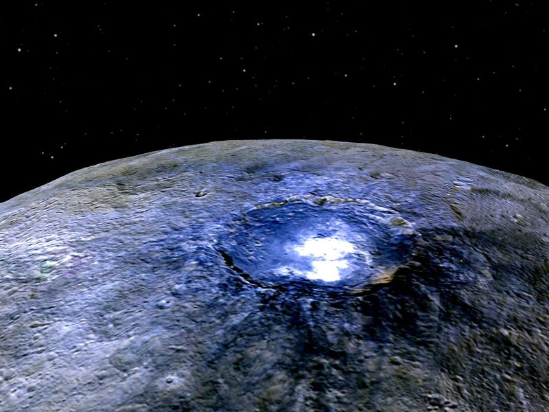 Ceres false color PIA20180.jpg