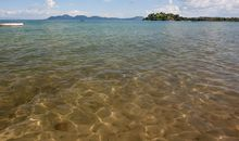 The Mystery of Lake Malawi