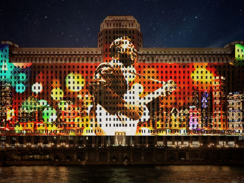 Art on theMART.jpg