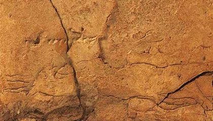 This Demon, Immortalized in 2,700-Year-Old Assyrian Tablet, Was Thought to Cause Epilepsy
