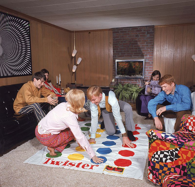 teens playing twister-1968.jpg