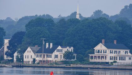 Connecticut - Music and Performing Arts