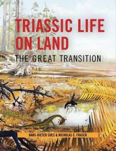 20110520083231Triassic-Life-on-Land-Cover-230x300.jpg