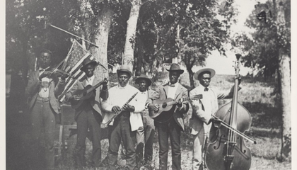 Juneteenth: Our Other Independence Day