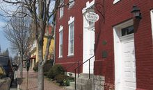 Historic Shepherdstown Museum