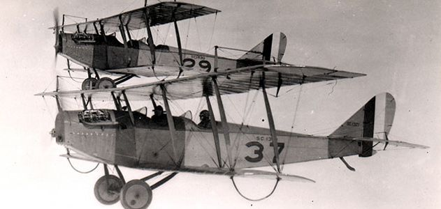 Crashed World War Two Aircraft Recovered 4