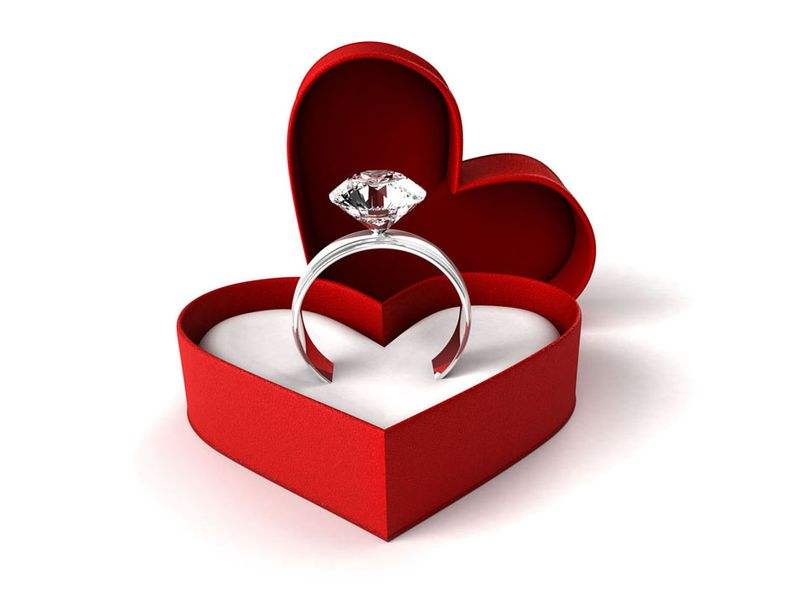 Engagement-Ring-NASM.jpg