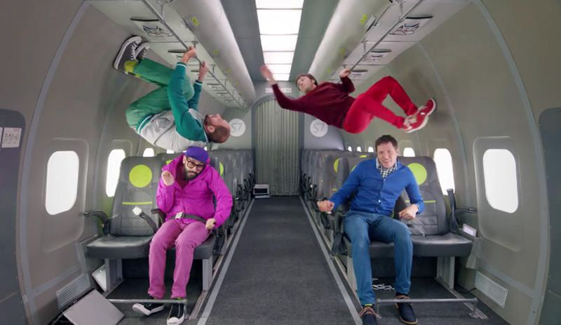 OK Go video grab.jpg