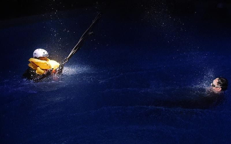 Helicopter-water-training-1100.jpg