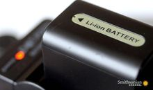 Were Lithium Batteries the Cause of This Plane Crash?
