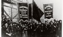 Was History Fair to the Triangle Shirtwaist Factory Owners?