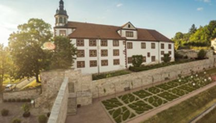 44 Reasons Why You Should Visit Thuringia, Germany