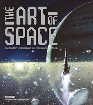Preview thumbnail for video 'The Art of Space