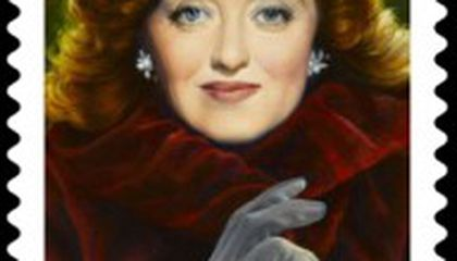 Smithsonian Events Week of 1/5-1/11: Bette Davis and George W. Bush