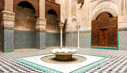 tailor-made-travel-morocco