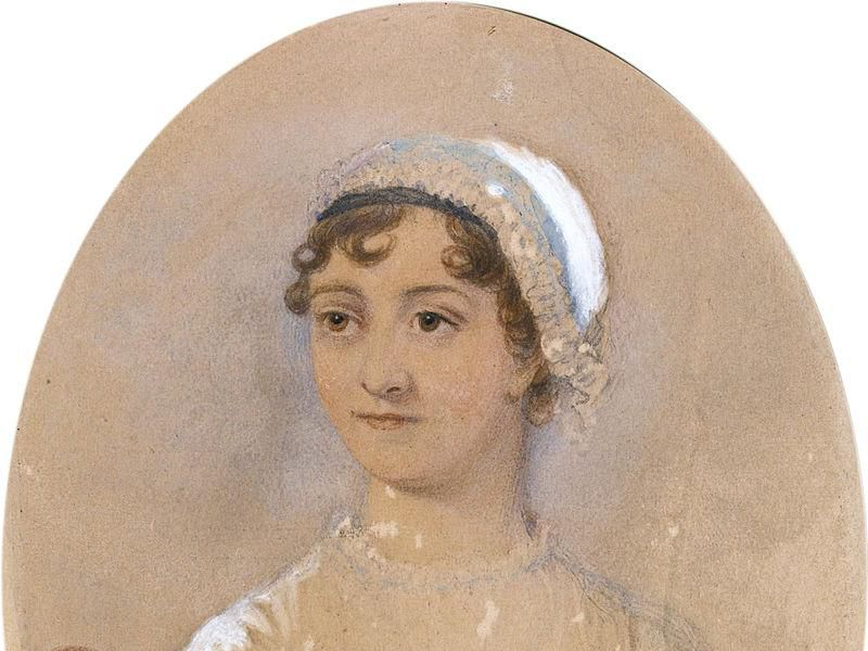 Jane Austen by James Andrews, watercolour, 1869 (c) Private collection, courtesy of the 19th Century Rare Book and Photograph Shop, Stevenson, Maryland..jpg