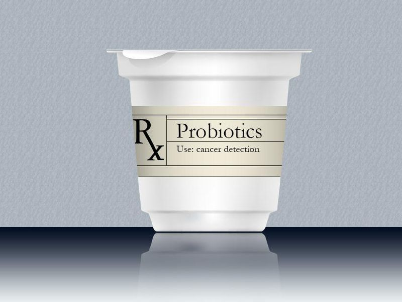 MIT-cancer-probiotics-1.jpg
