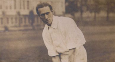 Philadelphia was, and remains, the crucible of North American cricket