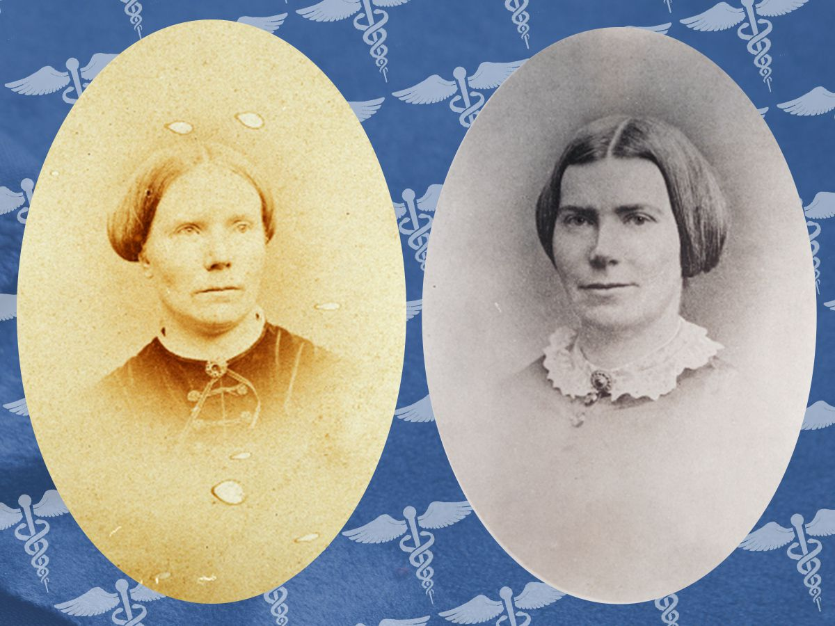The Way Americans Remember the Blackwell Sisters Shortchanges Their Legacy