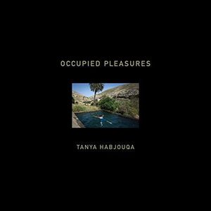 Preview thumbnail for video 'Occupied Pleasures