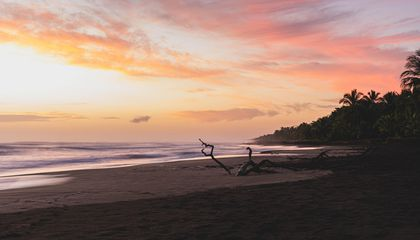 tailor-made-travel-costa-rica
