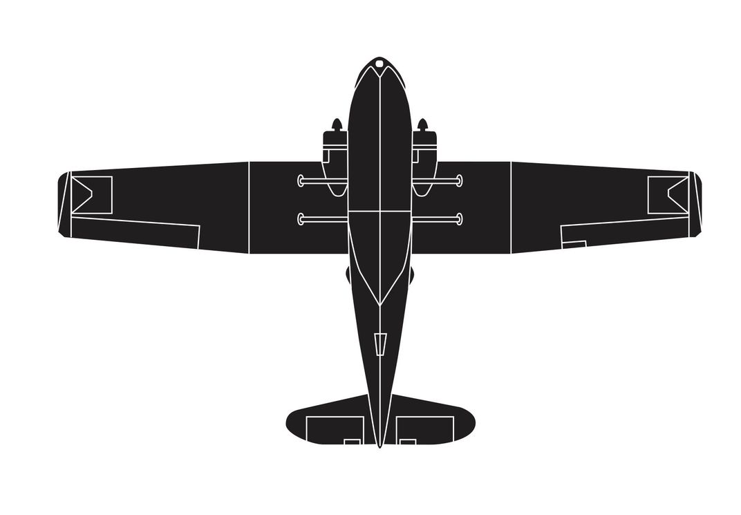 5a ConsolidatedPBY5A_4View_LIVE.jpg