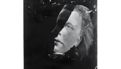 A Look Back at the Artist Dora Maar