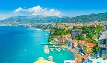 Sorrento photo