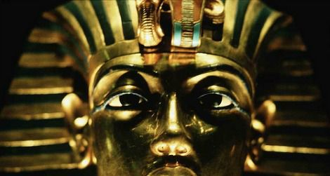 King-Tut-Mask-470.jpg