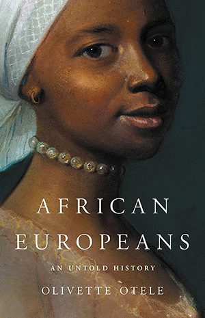 African Europeans