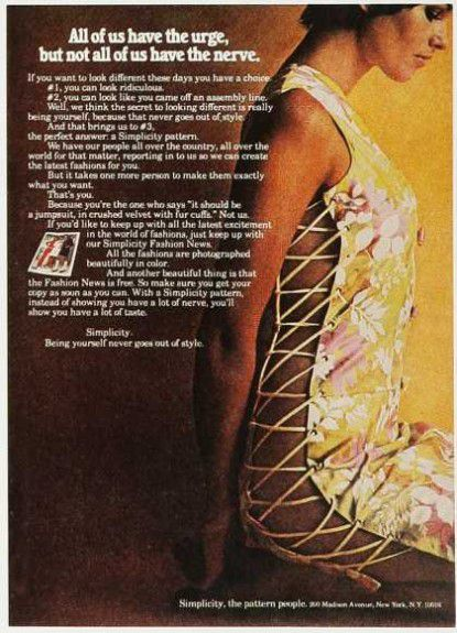lace-up-dress_simplicity_1970s-415x575.jpg