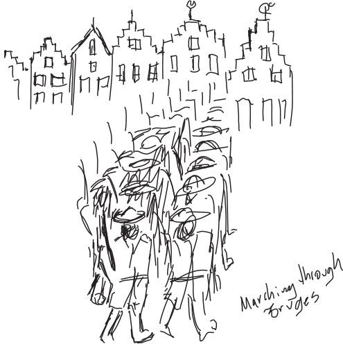 marching-through-bruges.jpg