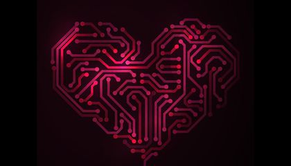 Why We Should Test Heart Drugs On a 'Virtual Human' Instead of Animals