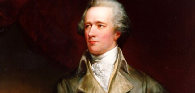 alexander hamilton s adultery and apology history smithsonian