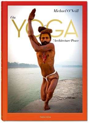 Preview thumbnail for video 'On Yoga: The Architecture of Peace