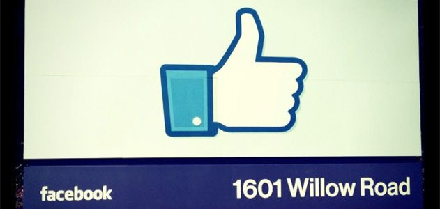"""Your publicly available """"likes"""""""