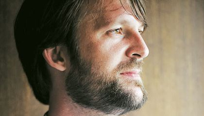 Noma Chef Rene Redzepi on Creativity, Diversity in the Kitchen, and that Time Magazine Story