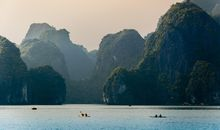 Vietnam, Laos, and Cambodia: A Tailor-Made Journey to Southeast Asia