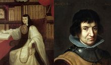 Remembering the Forgotten Women Writers of 17th-Century Spain