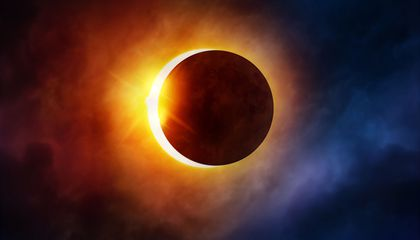 2020-solar-eclipse