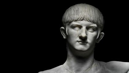 Was Emperor Nero Really as Monstrous as History Suggests?