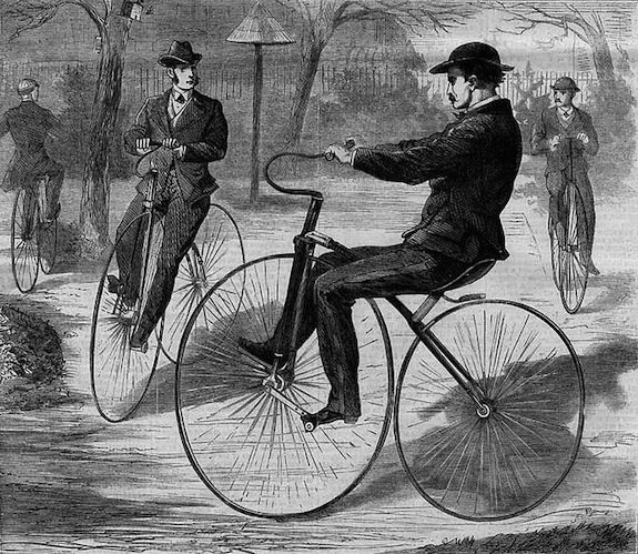 20131031085026692px-The_American_Velocipede.jpg