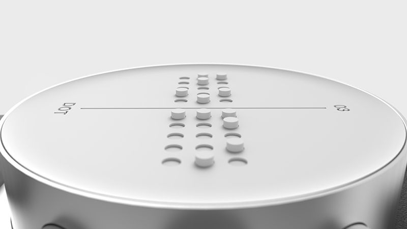 Braille-smartwatch-2.jpg