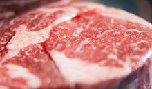 Meat Helps Human Populations Grow