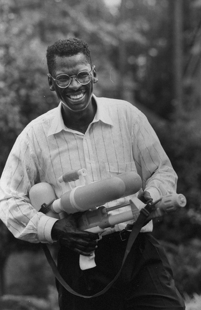 Lonnie Johnson-edit.jpg